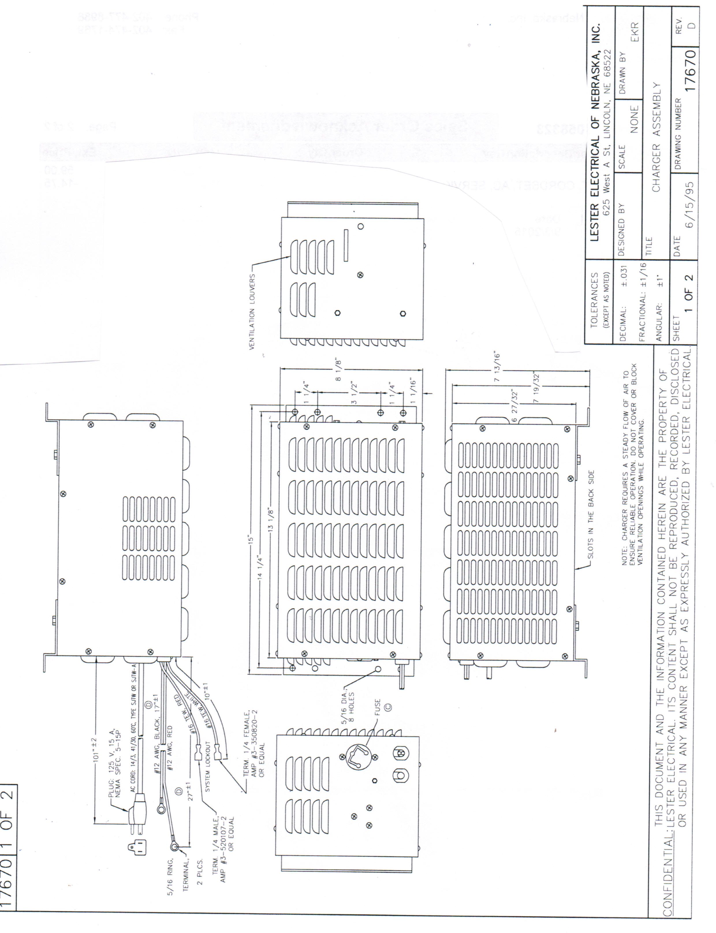 17670 dwg lester battery charger wiring diagram lester wiring diagrams  at virtualis.co