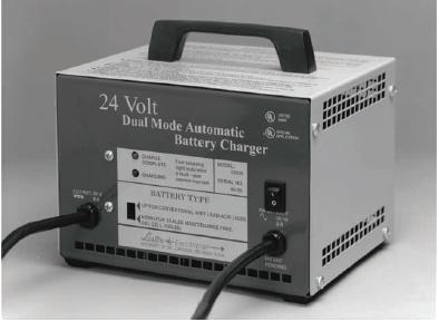 lester volt battery charger wiring diagram wiring diagrams lester 24 volt battery charger wiring diagram diagrams