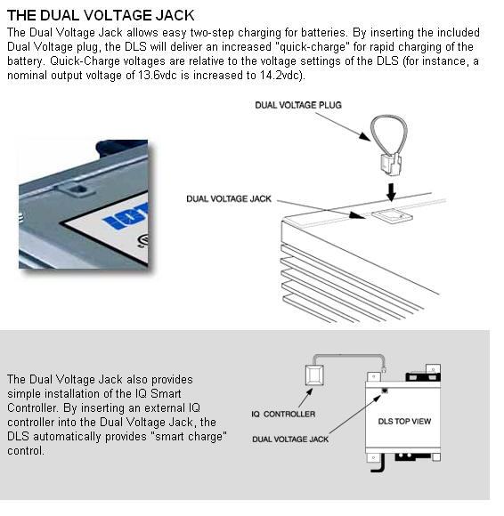 thunderbull charger wiring diagram
