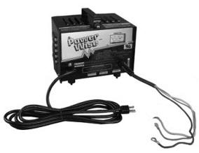 lester links battery charger manual