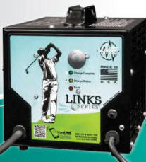 Links on Lester 36 Volt Battery Charger Wiring Diagram