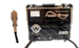 lester 48 volt battery charger manual